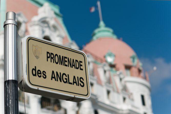 3 raisons de louer des bureaux à Nice