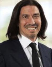 Laurent PEPINEAU rejoint NICEA CONSEIL pour développer l'activité commerces